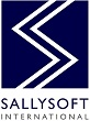 Sallysoft International | Mobile Applications Development| Digital Transformation